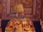 س و ج.. كل ما تريد معرفته عن ترسيم البابا شنودة بطريركا فى ذكرى تنصيبه؟