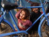 محمد عصام الدين يكتب: عمالة الأطفال والقانون الغائب