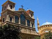 """""""التضامن القبطى"""" تنظم مؤتمرا بالكونجرس لمناقشة وضع مسيحيى الشرق"""