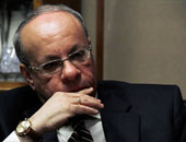 وحيد عبد المجيد: زيارات السيسى الدولية أهدافها اقتصادية وسياسية