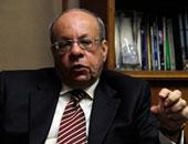 وحيد عبد المجيد: ثورة يناير تتعرض للتزوير قبل أن تصبح تاريخا
