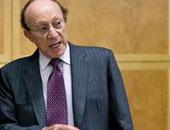 صندوق النقد: مصر لم تطلب مساعدتنا..واقتصادها يستعيد قوته