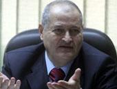 """رئيس """"السجون"""" الأسبق: مبارك عقد اتفاقا مع مساجين الجماعة الإسلامية قبل 2011"""