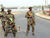 مقتل 26 شخصا فى هجمات وقعت بوسط نيجيريا