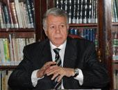 """حسن حمدى """"صائد الإنجازات فى الأهلى"""" يحتفل اليوم بعيد ميلاده الـ """"72"""""""