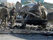 معلومات جديدة عن تفجير فندق قندهار بأفغانستان