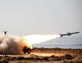 إيران تعلن نجاحها فى إطلاق صاروخ من غواصة خلال مناورات بالخليج