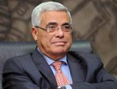 بلاغ يتهم حسن نافعة بتلقى تمويلات مشبوهة من جماعة الإخوان الإرهابية