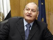 خبير أمنى: الشريط الحدودى الملاصق لغزة أخطر المناطق الأمنية
