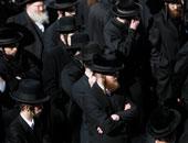 رئيس الطائفة اليهودية بتونس: 2000 يهودى بينهم إسرائيليين زاروا البلاد