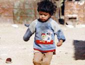 محمود حمدون يكتب: الفقر.. وأشياء أخرى (2)