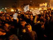 """""""التيار الديمقراطى"""":التمسك بأهداف ثورة يناير أقوى من التفاخر بالمشاركة فيها"""