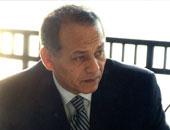 الإصلاح والتنمية: إنشاء قطار يربط القاهرة بأكتوبر مشروع جنونى منعدم الجدوى