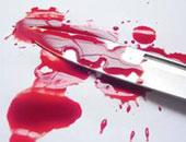 صاحب منزل بالقليوبية يقتل مسجل خطر تأخر فى سداد الإيجار