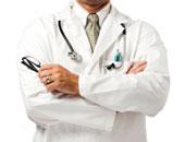 الرغبات الدفينة لأصحاب البالطو الأبيض.. الأطباء يفصحون عن كلية أحلامهم