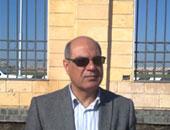 التحقيق مع مواطن يبيع شهادات ICDL مزورة بجامعة كفر الشيخ