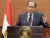 كمال الجنزورى يرفض الرد على السيد البدوى: لن أدخل فى سجال مع أحد