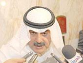 خارجية الكويت تنفى ما تردد عن تنقلات بين رؤساء بعثاتها الدبلوماسية