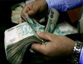 عجز الميزانية التركية 17.7 مليار ليرة فى سبتمبر