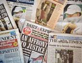 موجز الصحافة العالمية: مصر تقدم 35 مشروعًا بمؤتمر شرم الشيخ الاقتصادى