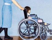 مؤسسة جيتس تقدم 38 مليون دولار للقضاء على شلل الأطفال بالدول النامية