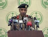 استشهاد جندى سعودى بعد تعرضه لإطلاق نار وقذائف هاون من الأراضى اليمنية
