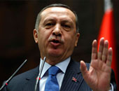 نيويورك تايمز: أردوغان ينتصر على تحرك الجيش ولكن مصير تركيا بات مجهولا