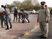 البحرين تحبس طالبا و 2 من مدرسيه لغنائه القرآن بمصاحبة آلات موسيقية