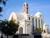 بلدية الكويت تخصص مواقع جديدة لإقامة كنائس