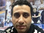 هليوبوليس يوافق على مشاركة فريق اليد بالبطولتين العربية والأفريقية