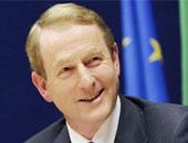 أيرلندا: بريطانيا ملزمة بدفع فاتورتها قبل الخروج من الاتحاد الأوروبى
