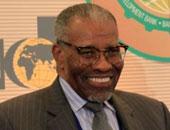 رئيس مجموعة البنك الإسلامى يفتتح الاجتماع الأول للهيئة الاستشارية بجدة