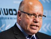 برلين توافق على تصدير أسلحة ألمانية للسعودية والأردن والإمارات