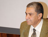 خالد فهمى: تشريعات البيئة فى حاجة لإعادة النظر وعقوباتها غير رادعة