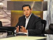 حبس عبد الرحمن القرضاوى وآيات عرابى 5 سنوات بتهمة التحريض ضد الدولة