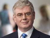 """وزير الخارجية الإيرلندي: من الممكن التوصل إلى اتفاق حول حدود إيرلندا الشمالية بعد """"البريكست"""""""