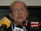 """""""المصرى الديمقراطى"""" يطالب بالإفراج عن الأطفال المحبوسين على خلفية ازدراء الأديان"""