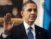 أوباما: مسؤولو الاستخبارات مصممون على حماية أرواح الأبرياء