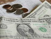 تعرف على سعر الدولار فى البنوك والسوق السوداء اليوم الثلاثاء 19-7-2016