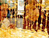 الذهب فى أعلى سعر .. وعيار 21 يسجل 808 جنيهات للجرام