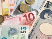 الين يتراجع لأدنى مستوى فى 10 أشهر مع صعود الدولار