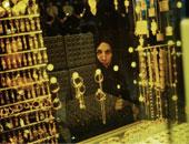 ارتفاع أسعار الذهب اليوم الخميس جنيه واحد بسبب ارتفاع الذهب العالمى