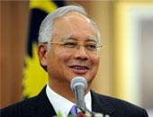 زوجة رئيس وزراء ماليزيا السابق تخضع للتحقيق بشأن فضيحة فساد كبرى