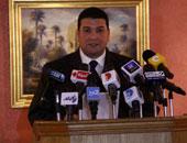عضو سابق بمجلس القضاة:اغتيال النائب العام أعاد مشهد قتل الإخوان للخازندار
