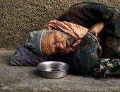 """حلمى عبد الشافى يكتب: """"اغتيال الفقراء"""""""