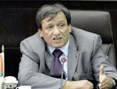 وزير النقل الأردنى: نتطلع لنظرة استراتيجية عربية شاملة قوامها التعاون