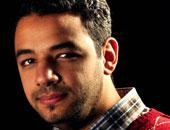 """اقرأ مقطع من قصيدة """"الهزيمة الكاملة"""" لـ أحمد عبد الحى الفائز بجائزة الأبنودى"""