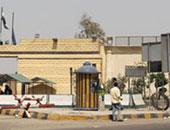 تجديد حبس المتهمة بمحاولة تهريب أوراق تحركات الإخوان لزوجها فى سجن طرة