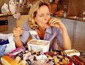 5 طرق لتناول الطعام حتعرفك على شخصيتك.. أهمها فتح الفم