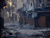 الحكومة السورية ترصد 100 مليار ليرة سورية لإصلاح منشآت متفرقة فى حلب